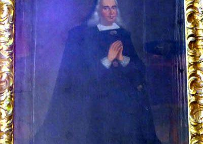 Juan de Urdanegui