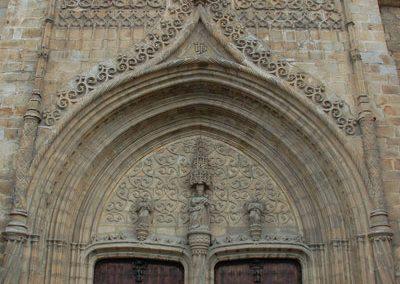 Santa María (Gueñes)