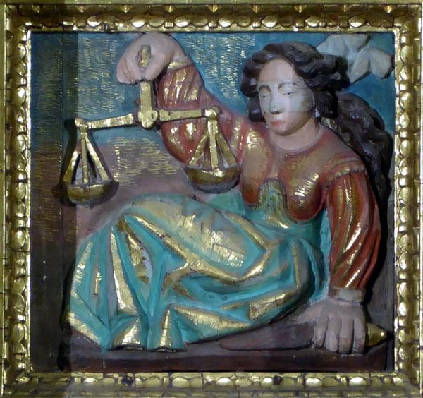 v2. Justicia