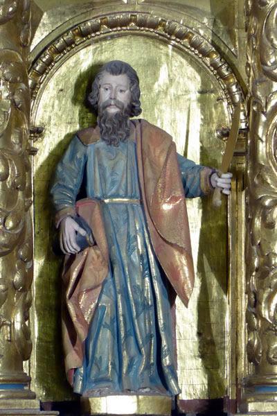 ap5. San Bartolomé
