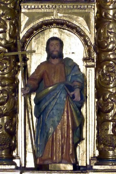 ap8. Apóstol