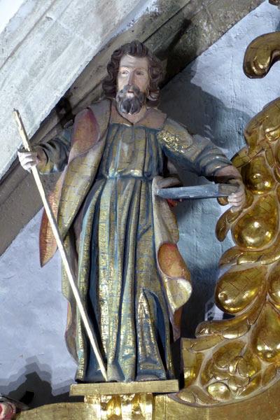 ap11. Apóstol