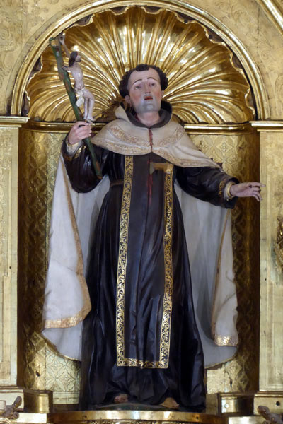 d. San Ángel de Sicilia.