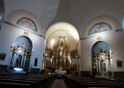 Conjunto de la Asunción de Nuestra Señora (Bermeo)