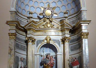D1-Bermeo-sanjose-retablo