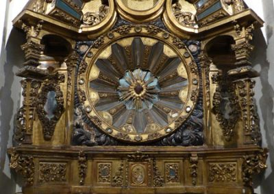 Retablo del Sagrado Corazón de Jesús (Bilbao)