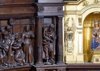 D11portugalete-asuncion-decoracion-toscanas