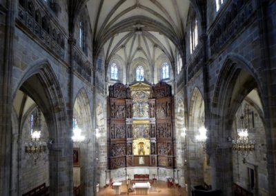D1portugalete-asuncion-retablo